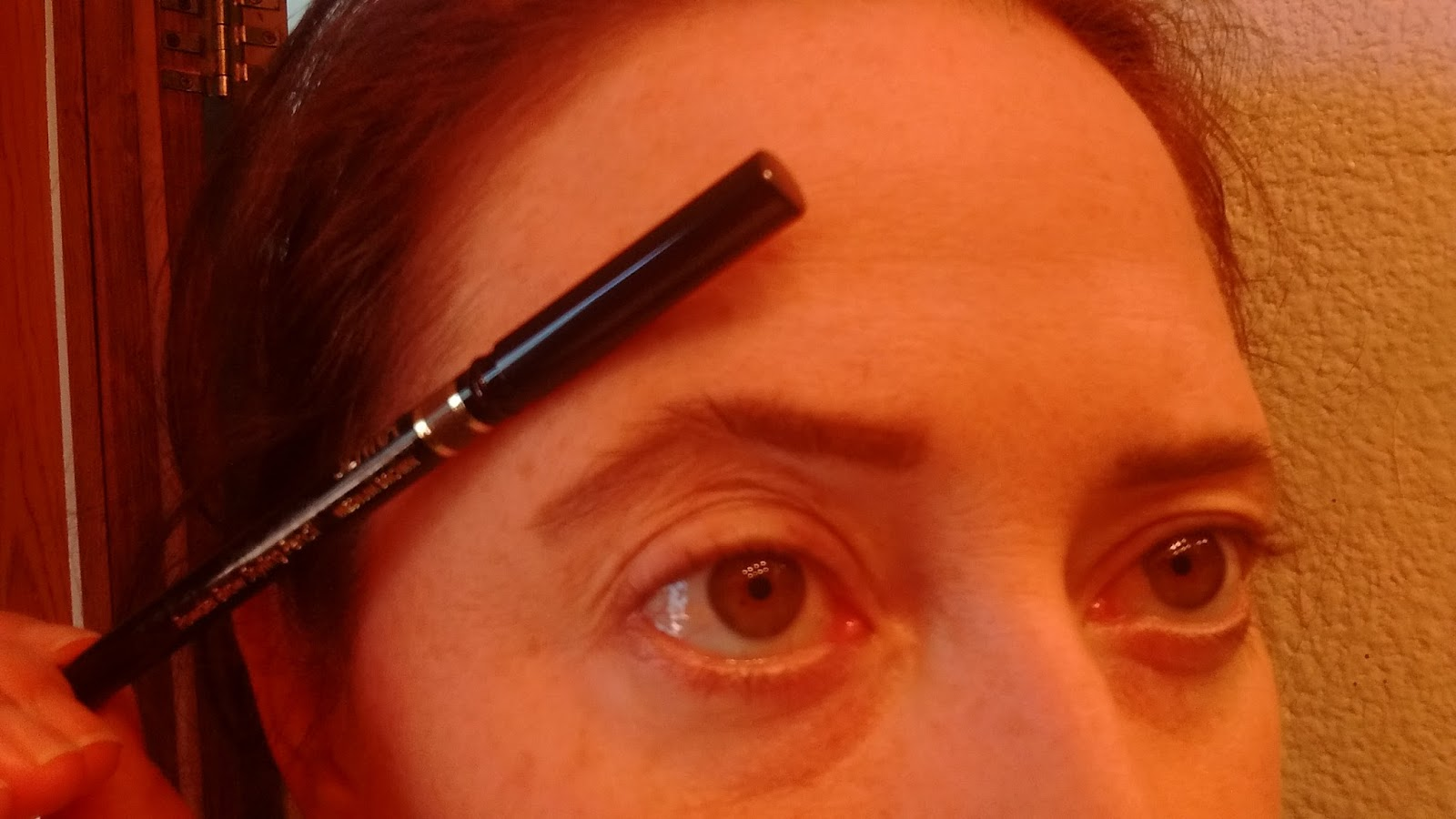 Makeup University Inc Have You Tried Senna Brow Pencils Yet