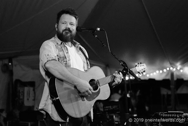 Busby Marou at Hillside Festival on Saturday, July 13, 2019 Photo by John Ordean at One In Ten Words oneintenwords.com toronto indie alternative live music blog concert photography pictures photos nikon d750 camera yyz photographer