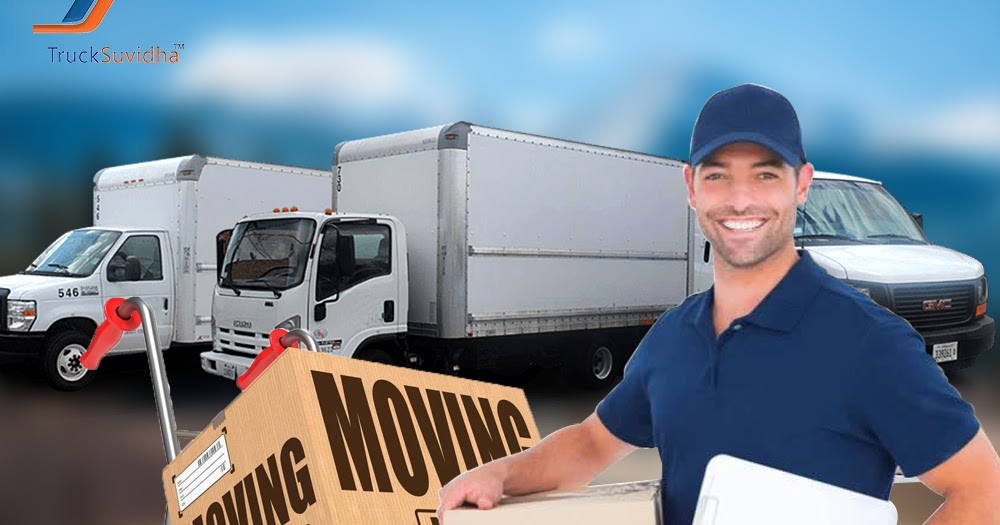 The Book Packer's Mover's Online Services by Our Experienced Drivers Deliver The Goods at Time