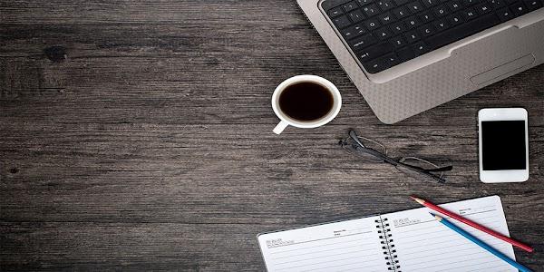 5 Hal yang Perlu Dilakukan Setelah Ganti Blogspot ke Domain TLD