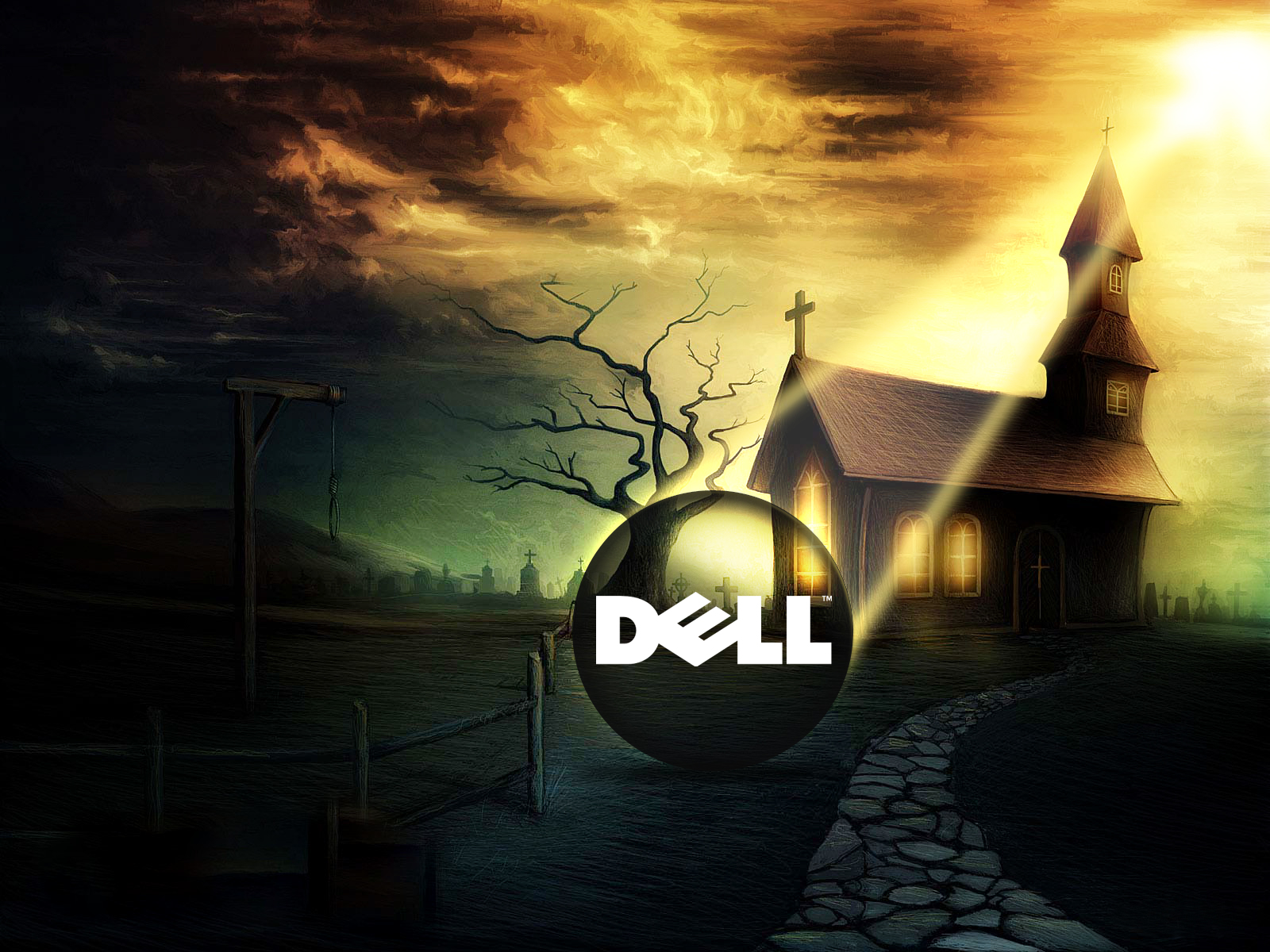 Dell Hd Wallpaper 1920x1080 Hd Wallpaper