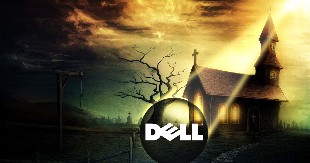 Dell HD Wallpaper 1920x1080 ~ HD Wallpaper