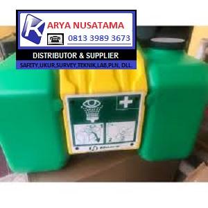 Hub. 081339893673 COD Haws 7501 9 Galon di Jakarta