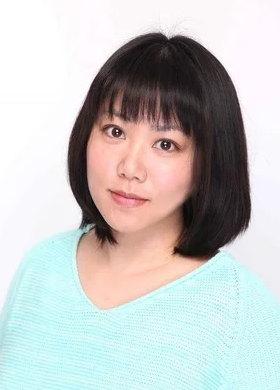 Marika Tanaka Pensiun Dari Industri Seiyuu Pada Akhir Desember