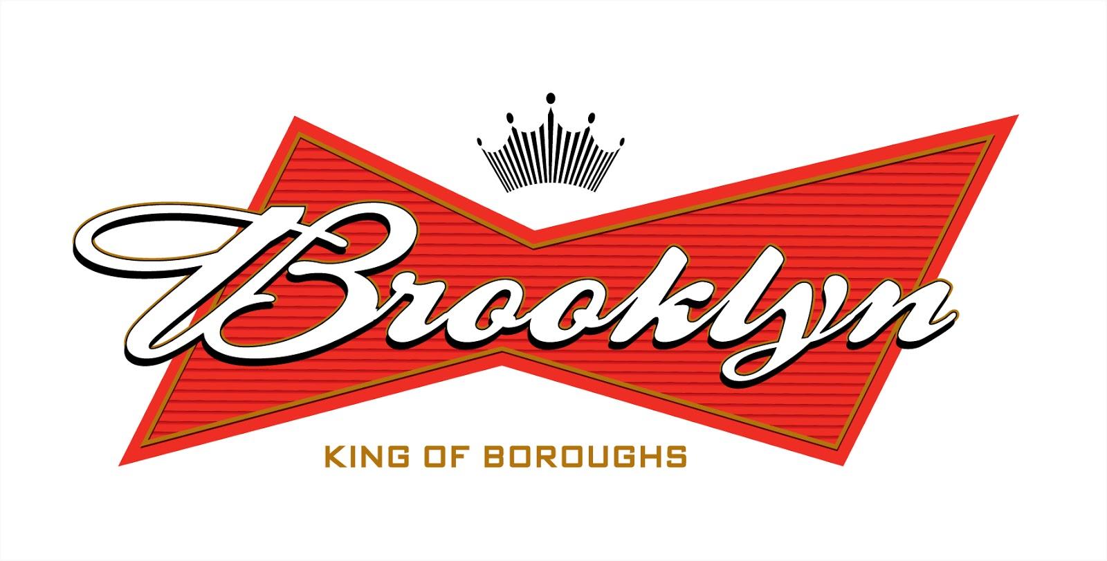http   bluebabyd...Y King Logo
