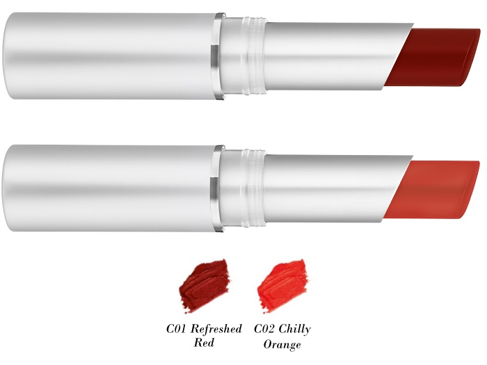 CATRICE Travelight Story Lipstick