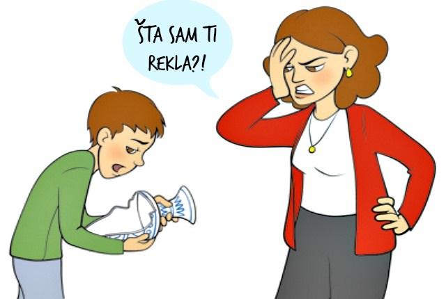 mama-izreke-fraze-zabava-život