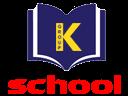 K School