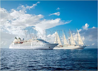 Cruisers can choose from more than 120 unique sailings visiting small port gems and classic harbors around Europe with two new sailings to Croatia and more Iceland & Scandic sailings