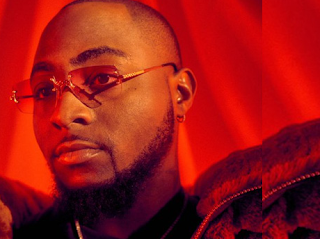 #EndSARS: Come join me tomorrow, Davido calls out protesters for Abuja protest