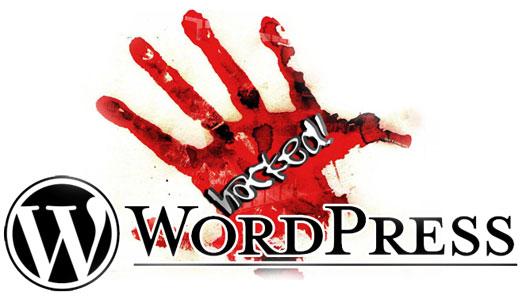 WordPress Revslider Exploit and Mass Shell Upload - MNH-BLOG