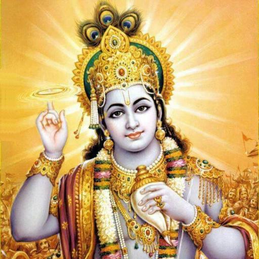 Lord Vishnu Images | Lord Vishnu Images High Resolution | God Vishnu Photos | Dasavatharam Images