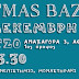SCARS Χ-mas Bazaar...