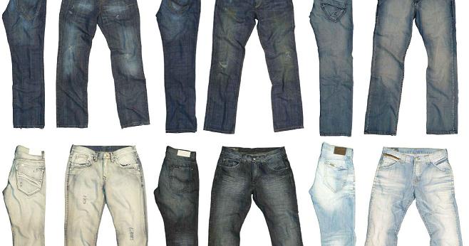 Elegir Los Vaqueros RoomClaves Para Fashion Rachel´s Pantalones tCQdshrx