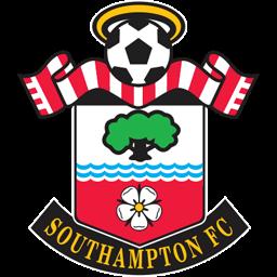 Southampton F.C. logo 256x256
