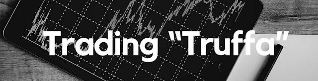 Trading truffa o no? piattaforme valide e consigli