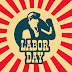 Labor Day on September 3, 2018 in USA  Wishes Greetings Images HD Wallpapers