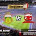 Prediksi Bhayangkara FC vs Madura United 5 Agustus 2019