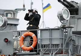 Naval Bases for Ukraine