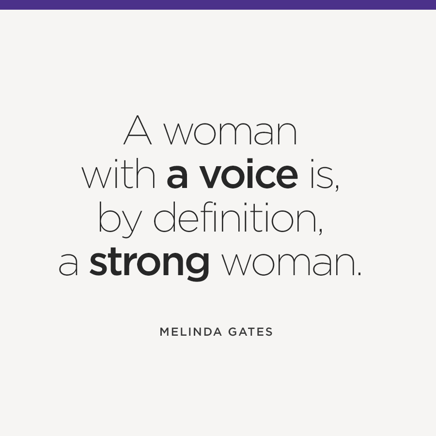 inspirational-quotes-for-womens-day