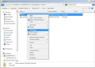 vista activator loader 2007 v.ff.2.1.2.1.2