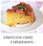 https://www.mniam-mniam.com.pl/2015/04/odwrocone-ciasto-z-rabarbarem.html