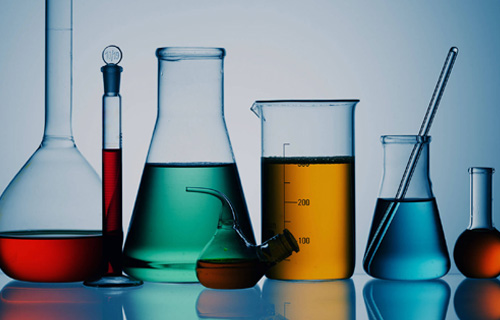 Chemistry-Acids Bases and Salts Course