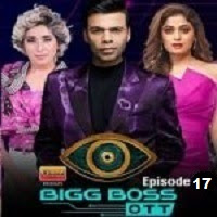 Bigg Boss OTT (2021 EP 17) Hindi Season 1 Watch Online Movies