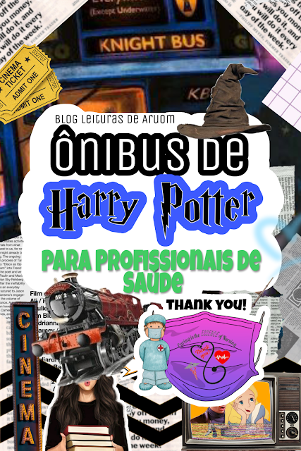 harry potter harry potter e a pedra filosofal harry potter filmes harry potter e o prisioneiro de Azkaban harry potter e o cálice de fogo harry potter e a ordem da fênix harry potter e o enigma do príncipe harry potter wizards unite harry potter livros harry potter personagem harry potter personagens harry potter lego harry potter wallpaper harry potter frases harry potter saga harry potter 2020 harry potter desenho harry potter sequencia harry potter ordem dos filmes harry potter 3 harry potter hogwarts mystery harry potter 5 harry potter 4 harry potter 2 harry potter luna harry potter Hermione harry potter box harry potter hagrid harry potter todos os filmes harry potter 6 harry potter quis harry potter casas harry potter ilustrado harry potter pedra filosofal harry potter quizur harry potter snape harry potter presentes harry potter capa dura harry potter varinha harry potter fantasia harry potter a pedra filosofal harry potter camara secreta harry potter 8 harry potter e a pedra filosofal filme harry potter ordem da fênix harry potter papel de parede harry potter roupa harry potter wand harry potter wands harry potter hogwarts harry potter primeiro filme harry potter sequencia de filmes harry potter coleção harry potter grifinoria harry potter game harry potter Disney harry potter 2019 harry potter characters harry potter cronologia harry potter livros box harry potter decoração harry potter uniforme harry potter sonserina harry potter universal harry potter e a câmara secreta teste de harry potter saúde saude da família saude e bem estar saude e vida