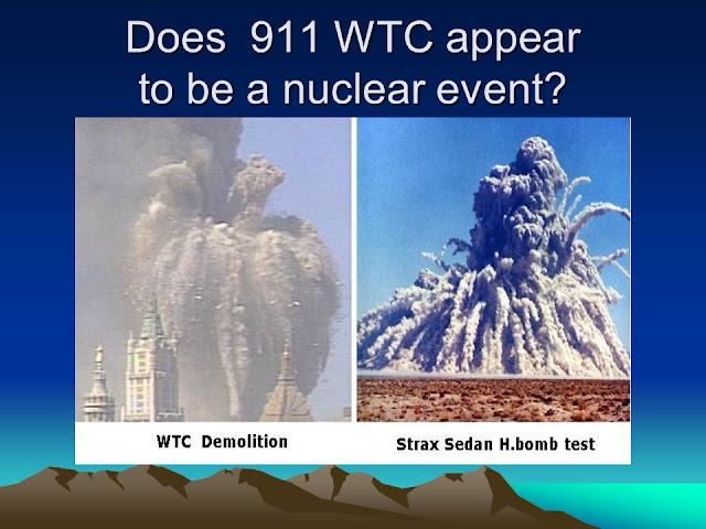 Výsledok vyhľadávania obrázkov pre dopyt Tavenina pod budovami WTC