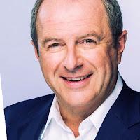 Laurent Choain Mazars