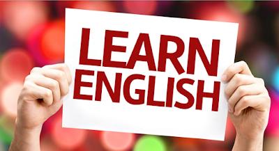 56 كتاب مفيد في تعلم اللغة الانجليزية  هامة جداجدا