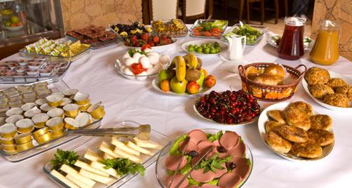 esmalte chic escolhendo o buffet do seu casamento rh esmaltechic blogspot com