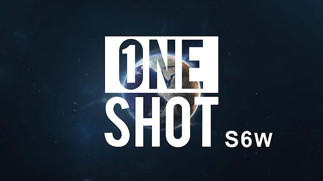 ONE SHOT S6W SUNPLUS 1506TV STB2 17 JAN 2020