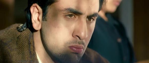 Screen Shot Of Hindi Movie Barfi (2012) Download And Watch Online Free at worldfree4u.com