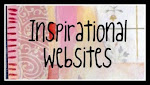 Inspirational Websites