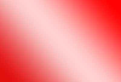 خلفيات ساده للتصميم خلفية باللون الاحمر للكتابه عليها 27