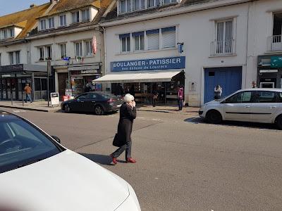 ville Louviers semble relativement épargnée coronavirus
