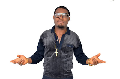 Maduabuchi Kicks Off Promotional Campaign For His new Movies