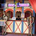 Magic World dan Ghost Museum antara tarikan menarik wajib dikunjungi di Pulau Pinang tika ini !