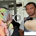 VIDEO: Akhirnya Bapa & Teman Wanita Dihukum GANTUNG, Tapi Kata² TERAKHIR Mereka Mengejutkan Satu Mahkahmah !
