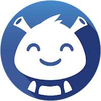 Friendly for Facebook Apk v6.0.1 [Unlocked] [Latest]