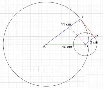 Jawaban-Matematika-Ayo-Berlatih-7.4-Kelas-8
