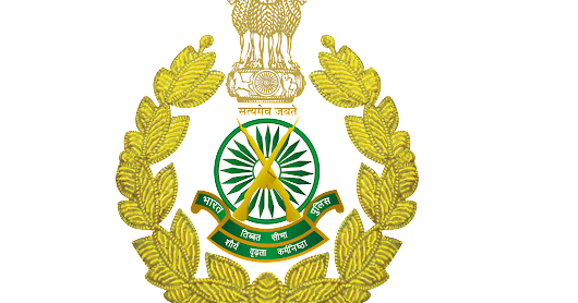 Indo-Tibetan Border Police Force (ITBP) Recruitment 2017 for Sub-Inspector Jobs || Last date 22nd September 2017