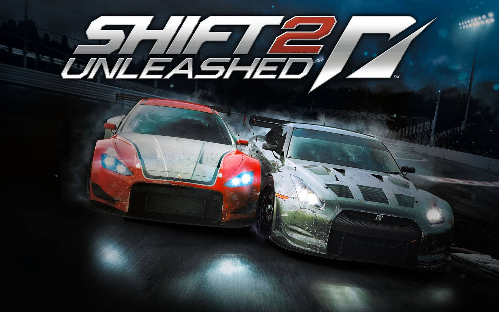 need-for-speed-shift-2-unleashed