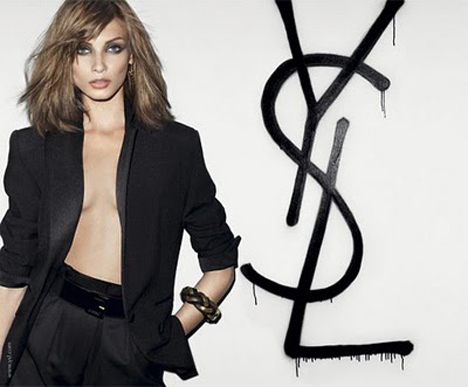 ffdbeb71946 A Brief History of YVES SAINT LAURENT | Another Men's FASHION Blog