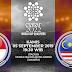 KUALIFIKASI PIALA DUNIA 2022 ANTARA INDONESIA VS MALAYSIA