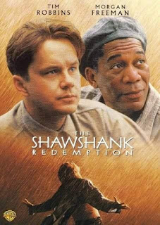 The Shawshank Redemption (1994) Bangla Review