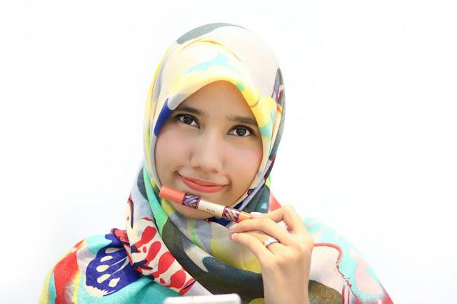 Sariayu Gili Lombok 05