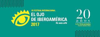 Agência brasileira desbanca Almap no festival El Ojo de publicidade